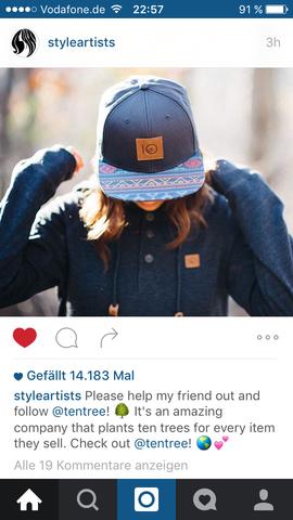 Diese cap - (kaufen, Klamotten, Cap)