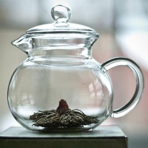 - (Tee, tee kaufen)