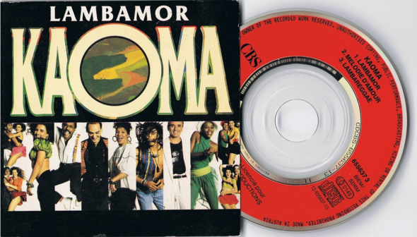 wo kann heute noch solche mini cds kaufen ?