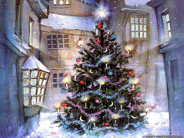 Google Weihnachtsbilder.Wo Kann Hübsche Weihnachtsbilder Herunterladen ähnlich Wue Diese