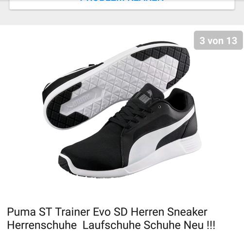- (online, Schuhe)
