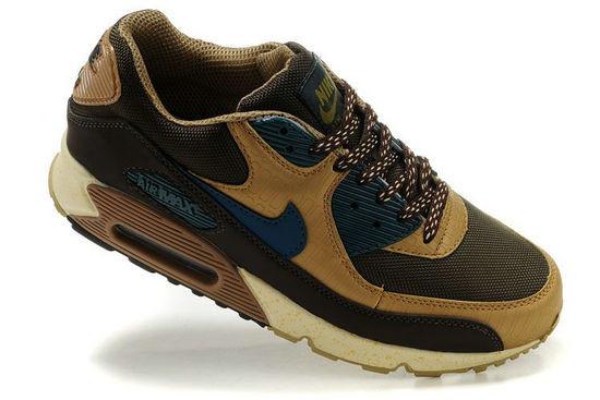 Air Max - (Schuhe, Nike, günstig)