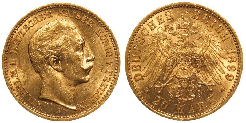 Wo Kann Ich Alte Münzen Verkaufen Allgemeinwissen Deutsches Reich