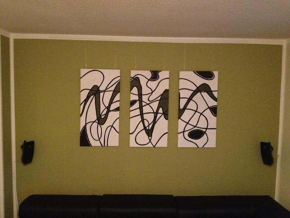 wo kann ich tickets verkaufen metallteile verbinden. Black Bedroom Furniture Sets. Home Design Ideas
