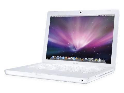<3 MACBOOK <3 - (Elektronik, MacBook, Laden)