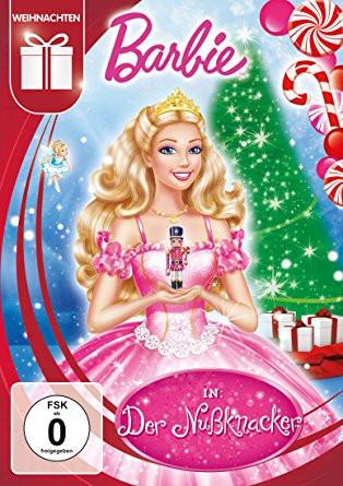 Barbie Fielme