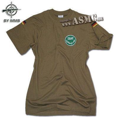 T-Shirt - (T-Shirt, Bekleidung, Gestaltung)