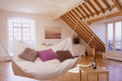 wo kann ich das h ngebett auf dem bild finden internet kaufen kauf. Black Bedroom Furniture Sets. Home Design Ideas