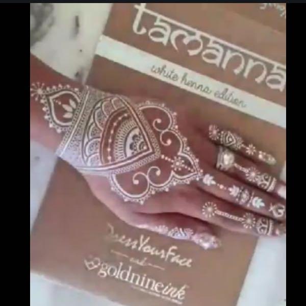 Henna Tattoo Zum Aufkleben : Wo im internet kann ich henna tattoos zum aufkleben finden