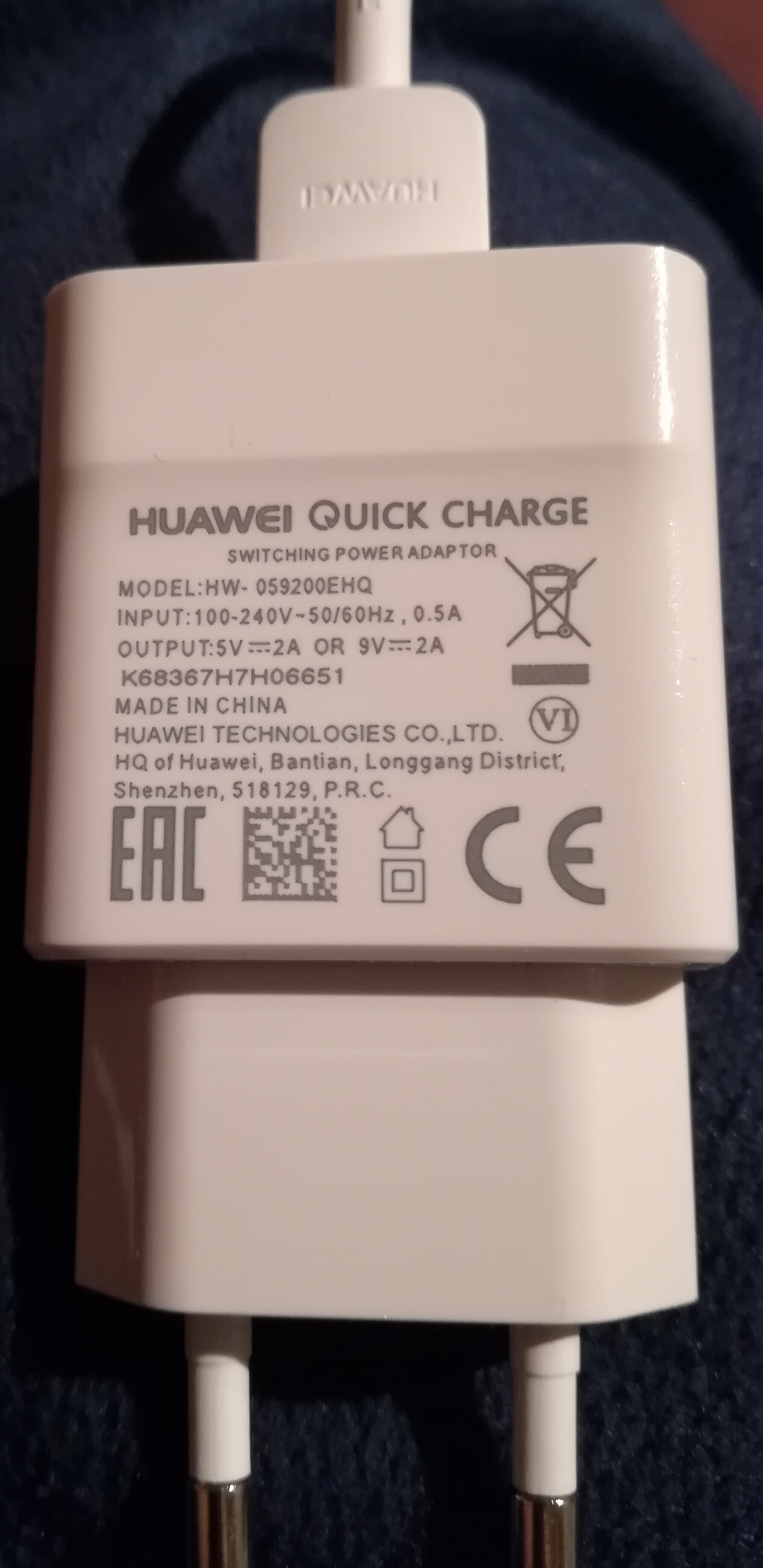 Wo kann ich das original kabel f r das huawei p 10 lite for Wo kann ich innenarchitektur studieren
