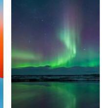 Hintergrund  - (iPhone, Download, Hintergrund)