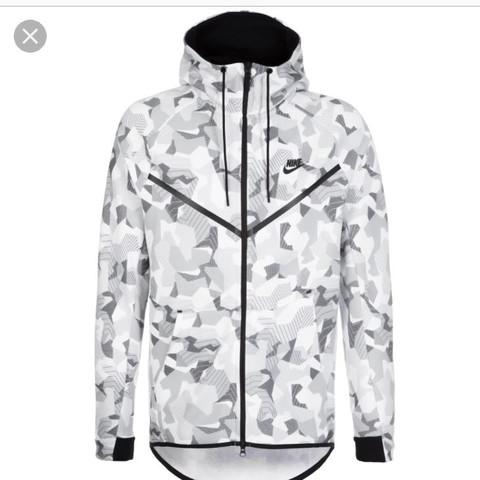 91854c1ed8288a Wo kann ich die Jacke kaufen oder bestellen  (Mode