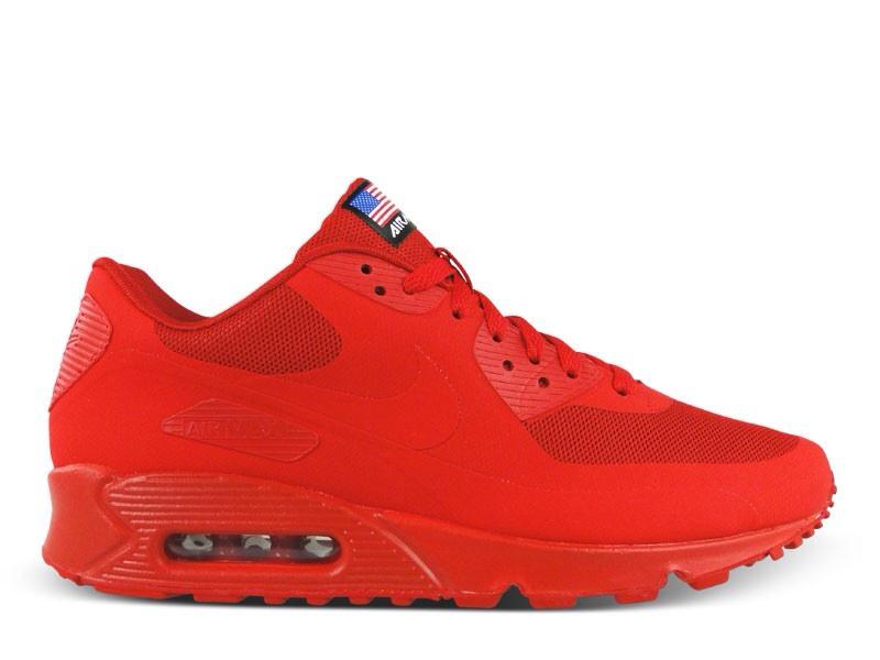 half off 3b71d 8467b Wo kann ich die nike air max 90 hyperfuse red kaufen (Schuhe
