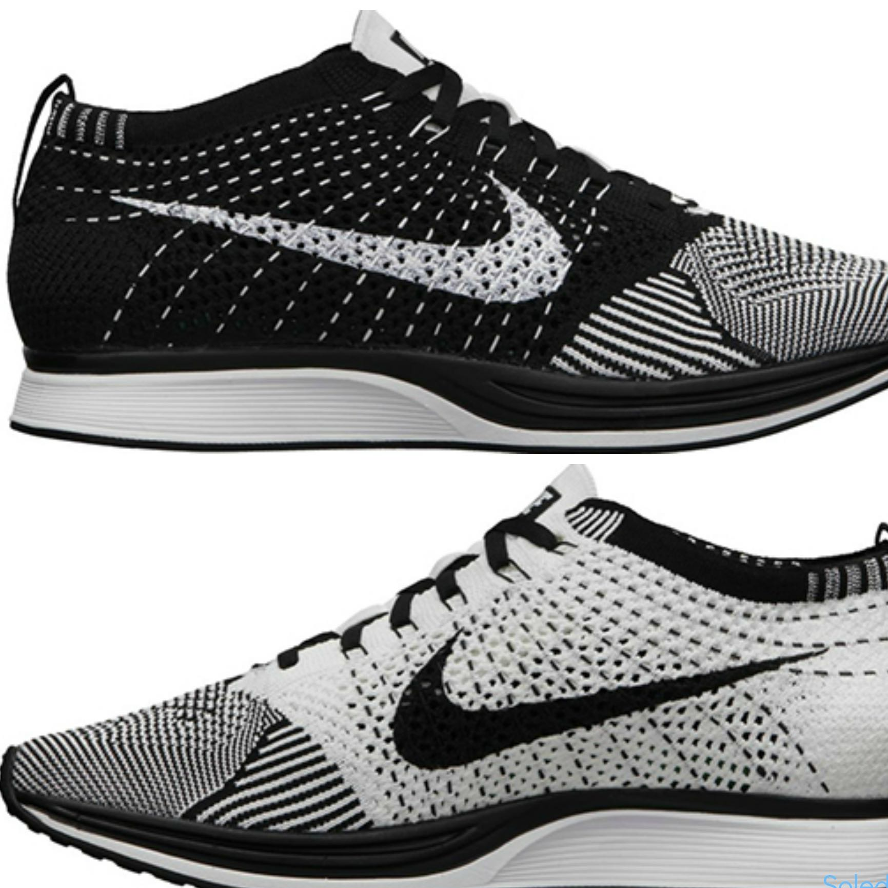 wo kann ich die nike flyknit racer in grau noch kaufen schuhe shopping. Black Bedroom Furniture Sets. Home Design Ideas