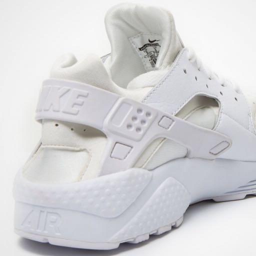 Nike Huarache Kaufen