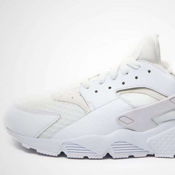 Nike Huarache Kaufen Damen