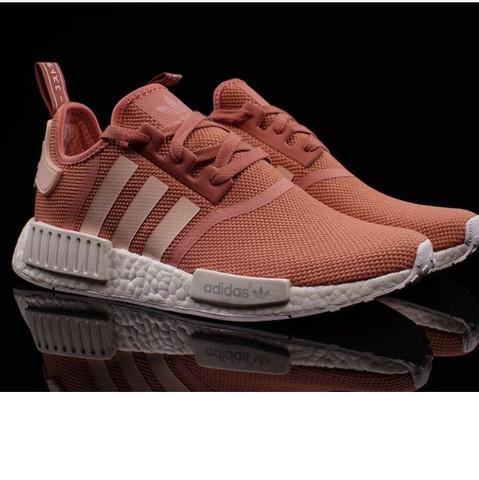 Wo kann ich diese Adidas nmd's kaufen? (Schuhe, pink)