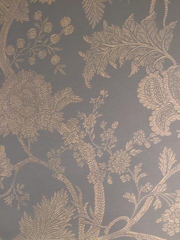 wo kann ich diese blaue ikea tapete kaufen. Black Bedroom Furniture Sets. Home Design Ideas