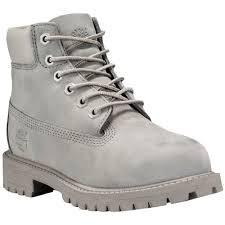 Das sind jetzt bespiele die ich im Internet gefunden habe: - (Schuhe, grau, Timberland)