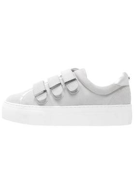Schuhe (Kurt Geiger) - (Schuhe, kurt-geiger)