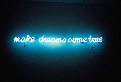 wo kann ich diese leuchtschrift bild kaufen dekoration. Black Bedroom Furniture Sets. Home Design Ideas