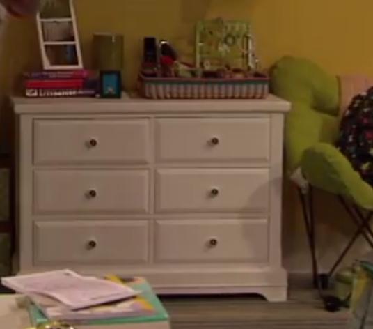 weckglser kaufen interesting cheap mit weckglser kann man tolle sachen machen die tollsten. Black Bedroom Furniture Sets. Home Design Ideas
