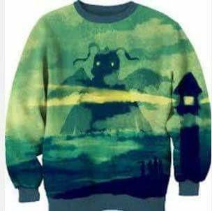 Wo kann ich diese Pullover kaufen?