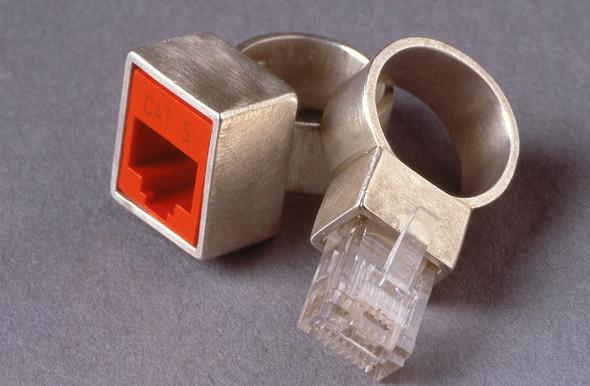 wo kann ich diese Ringe kaufen? kann ich sie überhaupt kaufen?