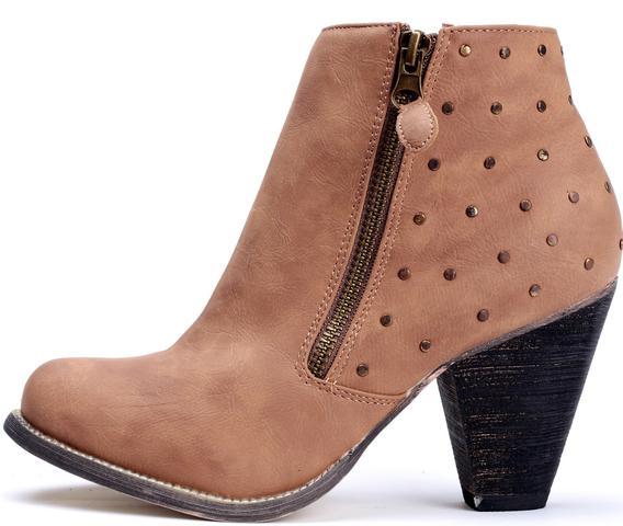 Das sind sie! - (Mode, Schuhe, Ebay)