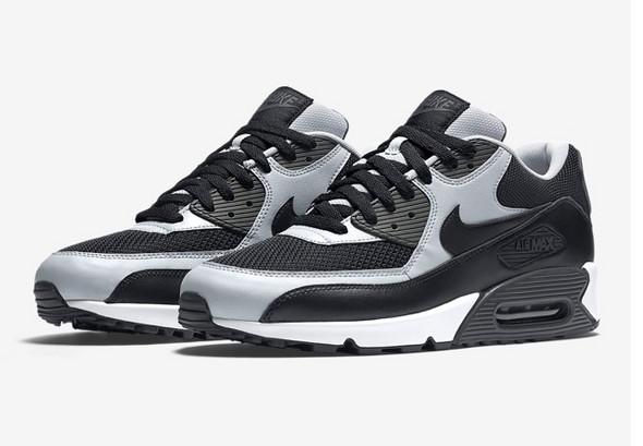 Wo kann ich diese Schuhe noch kaufen (Nike Air Max 90