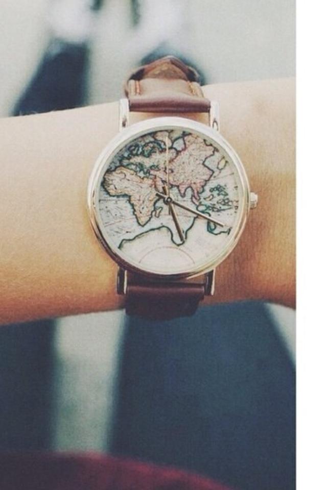 Wo Kann Ich Diese Uhr Bestellen Oder Kaufen Armbanduhr