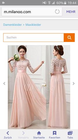 Hilfee - (Kleid)
