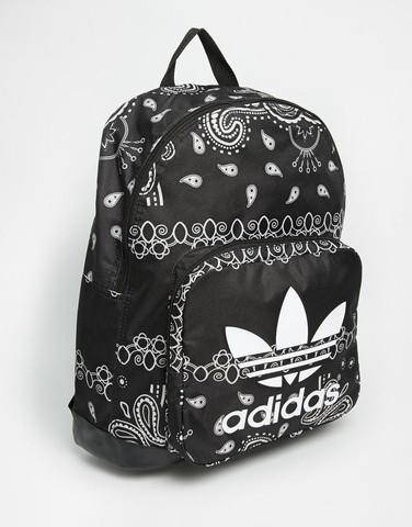 Adidas Rucksack - (adidas, Rucksack)