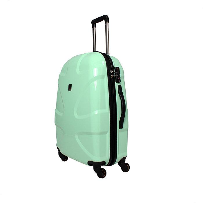 wo kann ich diesen koffer kaufen urlaub ferien. Black Bedroom Furniture Sets. Home Design Ideas