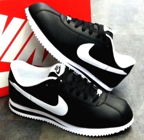 Wo kann ich diesen Nike Cortez kaufen? (Mode, Schuhe, Sneaker)