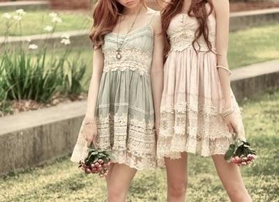 Kleid zu kaufen