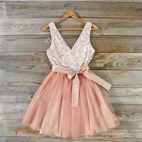 Kleider bestellen klarna