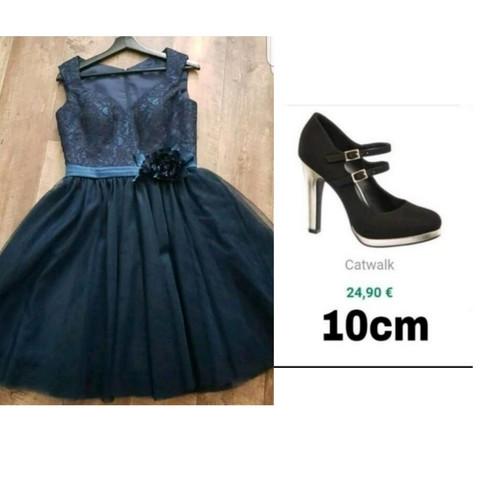 - (Mädchen, Mode, Kleid)