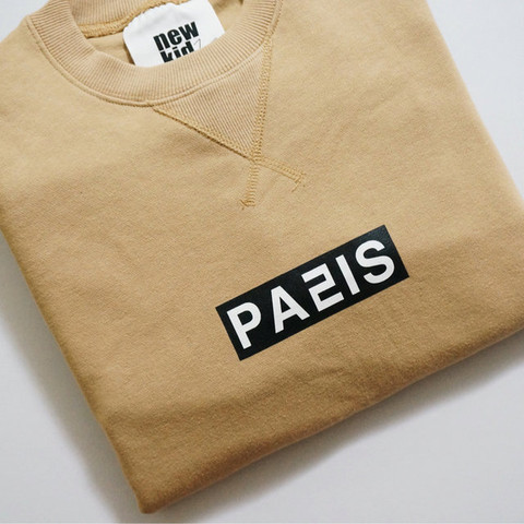 *-* - (Mode, Fashion, T-Shirt)