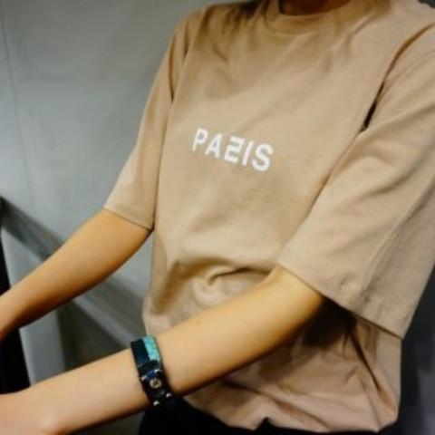 ♥♥♥ - (Mode, Fashion, T-Shirt)