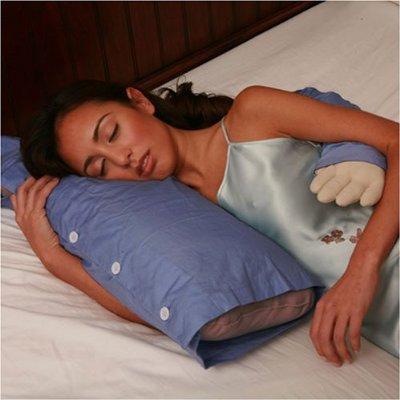boyfriend arm pillow - (Freizeit, Kissen, Boyfriend arm pillow)