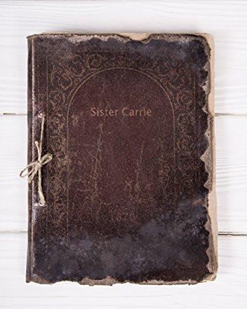 Wo kann ich ein einzelnes Buch binden lassen?