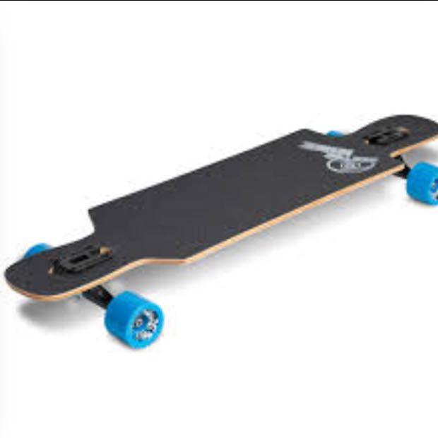 wo kann ich ein longboard kaufen