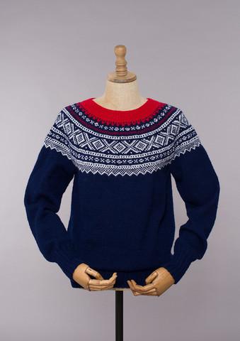 watch c4f5d eae19 Wo kann ich einen Marius Genser Pullover kaufen? (Norwegen)