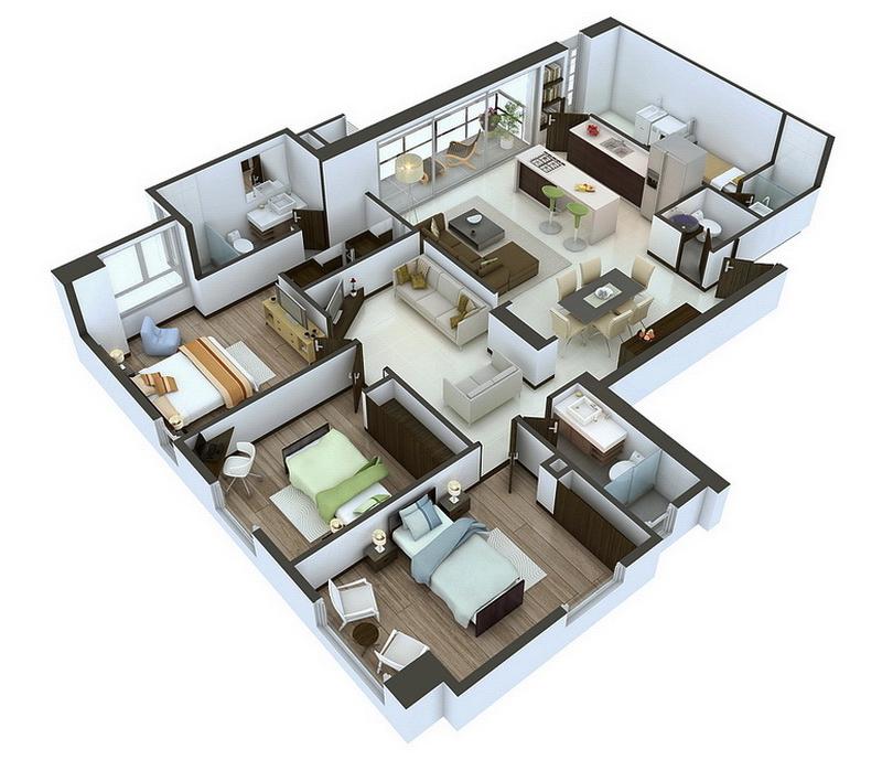 wo kann ich einrichtungspl ne online kostenlos erstellen. Black Bedroom Furniture Sets. Home Design Ideas
