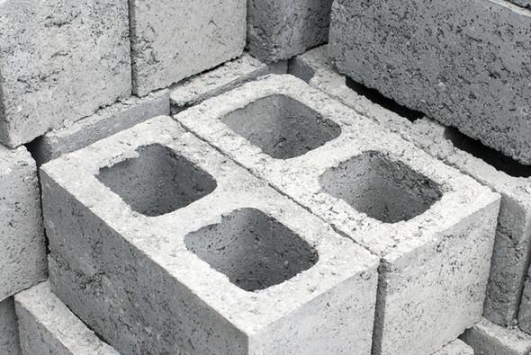 wo kann ich genau diese hohlblocksteine mit 2 kammern kaufen diy beton. Black Bedroom Furniture Sets. Home Design Ideas