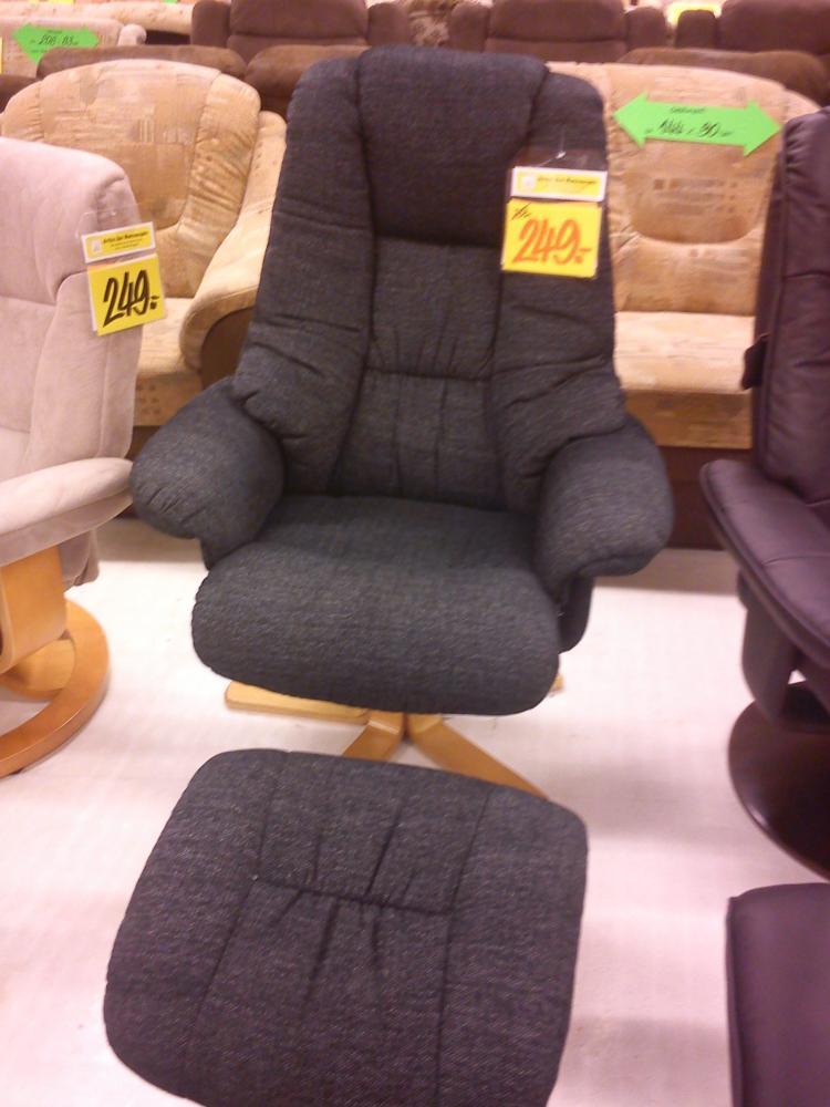 wo kann ich genau diesen relaxsessel kaufen deutschland. Black Bedroom Furniture Sets. Home Design Ideas