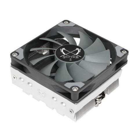 Wo kann ich herausfinden wie viel Wärme dieser CPU-Kühler abführen kann?