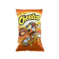 wo kann ich im internet die cheetos k se flips kaufen essen. Black Bedroom Furniture Sets. Home Design Ideas
