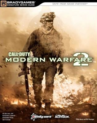 Call of Duty 6 - (Crack, free-download, CallofDuty 6)